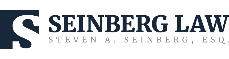 The Law Offices of Steven A. Seinberg
